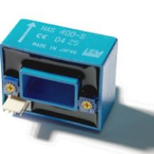 供应传感器代理