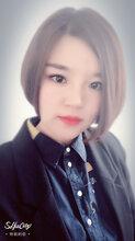 宁波梅山投资公司注册代办