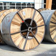 回收电缆盘具,电缆轴沧州电缆附件厂家