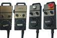 TOSOKU东测电子手轮HC115,HC11D,HC121,HC115-03