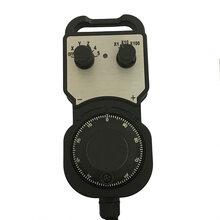 NEIMICON内密控HP-M01-2DPL0-300-C00E电子手轮图片
