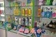 洗衣粉生产设备&洗衣粉生产技术简介