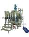 黄页88网JS-218X智能液态产品大型反应釜洗衣液设备