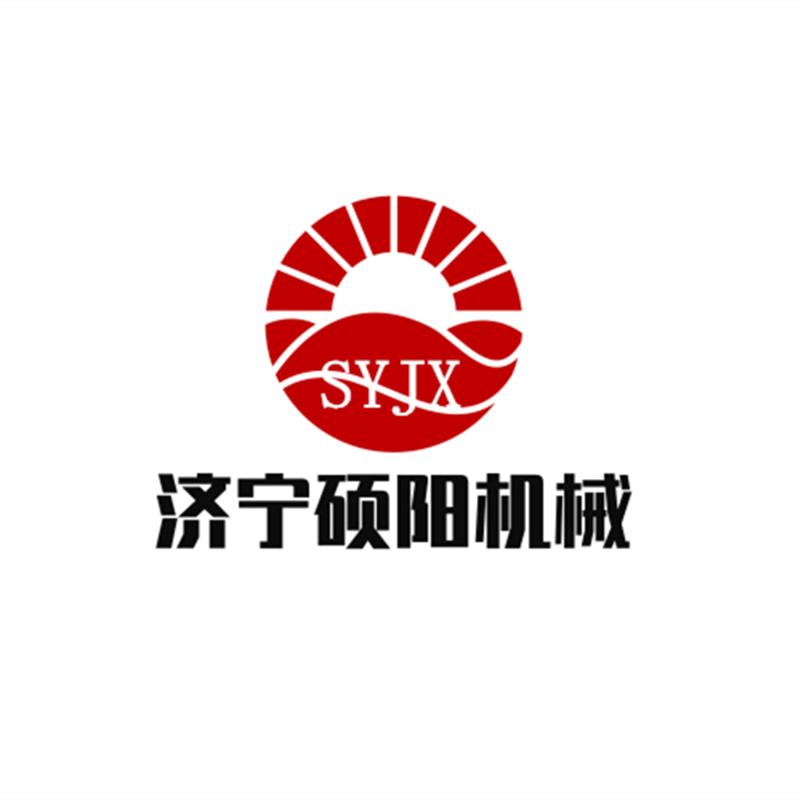 济宁硕阳必发体育赛事竞猜设备有限公司