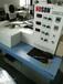专业回收销售二手LED封装设备新益昌HDB668V二手固晶机