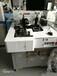處理固晶機二手LED封裝設備HDB852平面機多功能固晶機二手新益昌固晶機