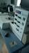 二手LED封装设备新益昌HDB668V-05/HDB688-01直插固晶机