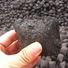 专业技术研发钢渣球团粘结剂,可提供技术指导图片