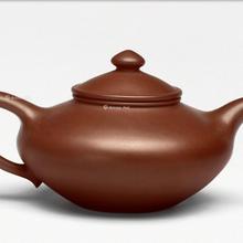 收藏的紫砂壶保养方法有几种