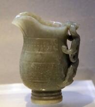 收藏与艺术,是什么决定了玉器不可替代的价值?