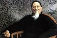 几十年前他的画只卖1块钱如今卖到3.45亿