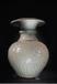 龙泉窑在明清时期的空白如何补?