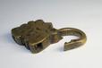 这四个标准代表了古锁得的收藏价值