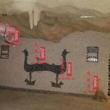 赤峰汗蒸房材料批发厂家半盐房材料供应盐晶屋安装公司岩盘浴装修价格图片