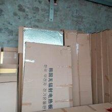 电热板批发厂家,韩国电热板原装进口,电热炕板安装,韩国电热板代理图片