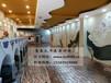 溫泉汗蒸洗浴大廳裝修設計,汗蒸房材料批發,汗蒸房安裝承建廠家