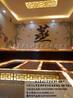 淄博汗蒸房材料批发厂家汗蒸房材料供应价格汗蒸房材料销售中心汗蒸房装修材料大全
