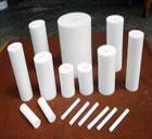 工程塑料,进口塑料,耐高温塑料图片