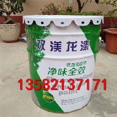 涂料价格,内墙防霉涂料,防霉涂料,防霉涂料厂家