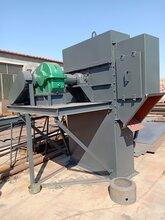 河北斗式提升机厂家供应板链式提升机NE斗提机可按需定制图片