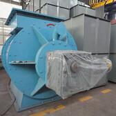 QG600立磨回转卸料器专业回转立磨卸料阀大型卸料阀水泥卸料器