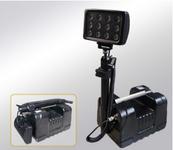 FW6103移动工作灯该便携式移动照明灯图片
