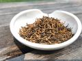 信阳红,信阳红茶价格,信阳红多少钱一斤图片