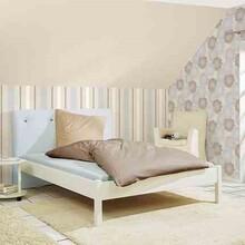 整屋管家西安装修设计,最常用的装修设计,新款热销