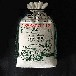 信阳专业生产纯棉布袋厂家-棉布礼品杂粮包装袋价格