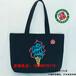 郑州生产学生装书帆布手提袋厂家-印刷帆布手提袋定制价格