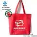 上海专业定制超市防盗手提袋-600D牛津布手提袋定制价格