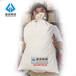 开封定制礼品棉布袋厂家-礼品棉布袋定制尺寸价格