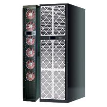 低碳高效单冷机房精密空调5.7kw机房空调