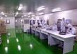 贵阳中药制剂GMP净化车间中药制剂室空气净化工程首选济南欧凯净化