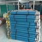 70测斜管优质70测斜管PVC管基坑监测用PVC测斜管