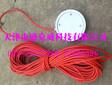 土压力盒振弦式土压力盒0.1-6MPA规格定制