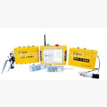 RSM-JC5(A)静载荷测试仪静载测试仪