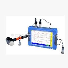 RSM-PRT(M)桩基低应变仪低应变检测仪