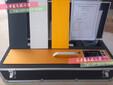 道路标线逆反射检测仪升级新款无需反复校准可存储厂家直销