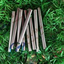 进口白钢刀超硬高速钢车刀日本白钢刀条图片