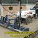 北京混凝土激光摊铺机,混凝土激光整平机