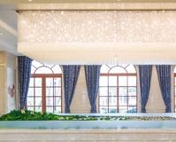 优秀的室内配饰公司北京软装公司,最棒的会所软装软装设计北京软