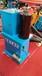 新款电动液压黄油机,轴承注油机,黄油加注机
