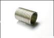 304半硬不锈钢扁线,标准8个镍不锈钢压扁线