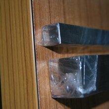 华昌304不锈钢方棒,不锈钢异型棒加工处理