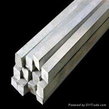 不锈钢方棒生产厂家,10个镍不锈钢Φ1.51.5mm方棒
