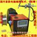 手工氩弧焊自动送丝机,手工焊接自动送丝机