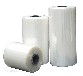 新疆缠绕膜生产厂家为您讲解新疆纸箱包装设备厂的包卷式纸箱