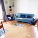 挑选沙发需要注意哪些细节?