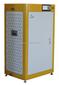 全新微电脑控制10KW系列变频电磁采暖炉